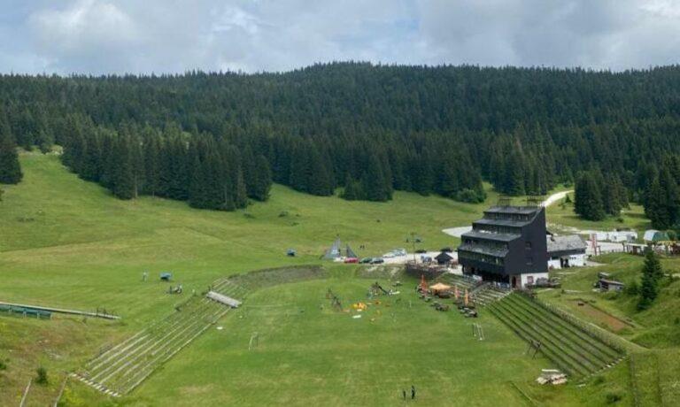 igman,bjelasnica, trebevic, mountain in bosnia, bosnia and herzegovina, sarajevo, travel, tour in sarajevo, tour in bosnia, nature, olympic tour, olympic games
