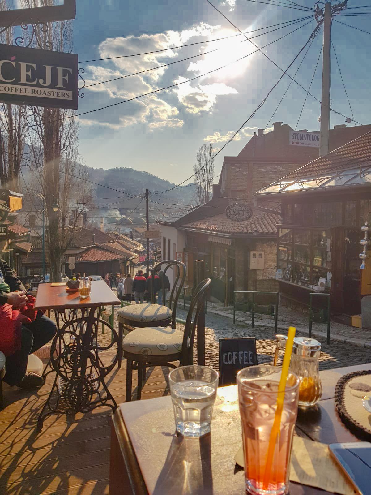 cejf, bosnia, sarajevo, tradition, enjoying life, balkans, coffee in sarajevo, food in sarajevo, blog about sarajevo, blog about life, life in bosnia, sarajevo with locals