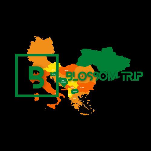 Blossom Trip